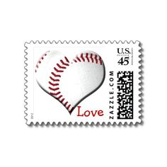Perfect for my baseball wedding for the invites and thank yous and what not