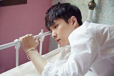 Lay | 레이 | Zhang Yixing | 张艺兴 | Trương Nghệ Hưng | EXO | D.O.B 7/10/1991 (Libra)