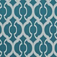 Caspian Miramar Reversed Table Linen | Caribbean Theme Wedding Linens