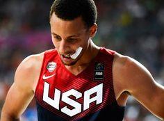 """Blog Esportivo do Suíço: Curry se diz indeciso sobre presença na Rio 2016: """"Ainda não tenho ideia"""""""