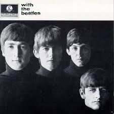 Image result for the beatles from early 60's to early 70's