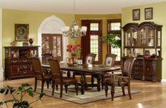 Formal-dining-room-sets-1