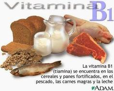alimentos recomendados contra el acido urico que vino puedo tomar si tengo acido urico la pina sirve para bajar el acido urico