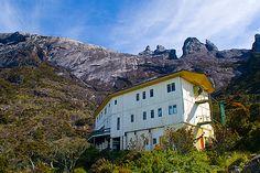 Climb Mount Kinabalu Promotion Mount Kinabalu, Sea Level, Borneo, Climbers, Health And Safety, Natural World, Mount Everest, Exotic, Adventure