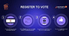 There are 3 easy ways for you to Vote for your favourite Big Brother Naija Housemate. Voting opens TOMORROW after the Nominations show.