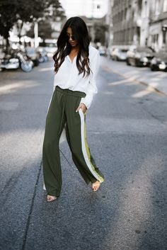 BE inspired! **more pins --> https://www.pinterest.com/yumehub/pins/ **instagram @yumehub || fashion street style ||