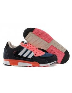 40f705b532d3 94 Best Adidas ZX Flux images