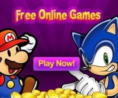 Friv 2 online games for free at friv2juegos.co : Flash Games, friv games