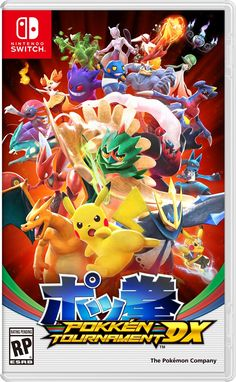 pokken-tournament-dx-boxart.jpg (868×1406)
