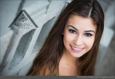 Cool senior picture settings  #ArisingImages #SeniorPictures #LakeOrion #Michigan #CoolBackgrounds #BettyDavisEyes #Smile