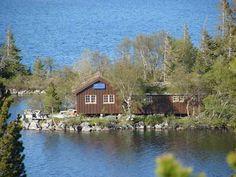 Bjørfarvasstu - cabin for rent. www.inatur.no/hytte/533d2a15e4b06050d0488fdc/bjorfarvasstu-hytte-i-flott-natur-til-leie | Inatur.no