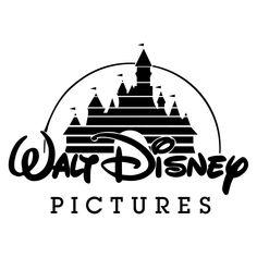 disney logo - Free Large Images