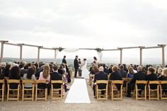 Pear Valley Winery - Paso Weddings