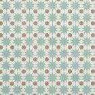 Chair fabric : Collection | Studio Bon Textiles Dallas Texas