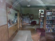 Winchester Public Library