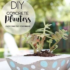 Upcycled concrete pl