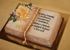 open book cake                                                                                                                                                                                 More
