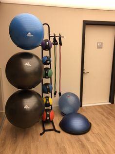 http://www.langhamhotels.com/en/langham-place/new-york/wellness/fitness-centre/