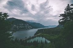 #columbiarivergorgeous Re-post by Hold With Hope
