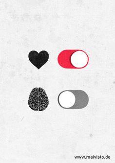04-love-on