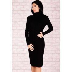 🌟 FIRSATLARI KAÇIRMAYIN 🌟  #alisveris #giyim #elbise #yeni #frezyo