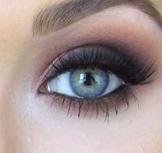 Jaclyn Hill: Full Face Bombshell Makeup (Lorac Pro Palette)