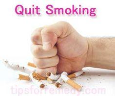 Take Advantage Of Quit Smoking   Read Top 17 Ways To Quit Smoking