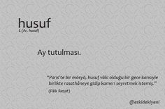 Husuf English Writing Skills, Big Words, Sufi, News Stories, Motto, Lorem Ipsum, Sentences, Karma, Quotations