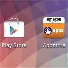 Android comes with Google Play, but that isn't the only app store you can use on Android. Android allows users to use third-party app stores, and Amazon has stepped up with a competitor of its own -- the Amazon Appstore for Android. Once US-only, the Amazon Appstore is now available in nearly 200 countries around the world and is a true, global competitor to Google Play. So how does it stack up against Google Play? Are you missing out by not using Amazon Appstore for most of your app…