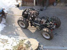 traktor.jpg (800×600)