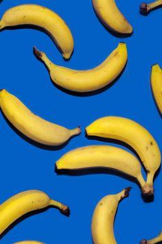 Fun fruit: print downloads