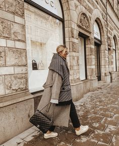 Fall Winter Outfits, Autumn Winter Fashion, Winter Clothes, Winter Style, Cozy Fashion, Fashion 2020, Fashion Fashion, Cute Outfits, Casual Outfits