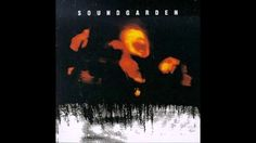 "Soundgarden ""Superunknown""  (Full Album) 1 Hour 10 Minutes #headbangersheaven #headbangershangout #soundgarden"