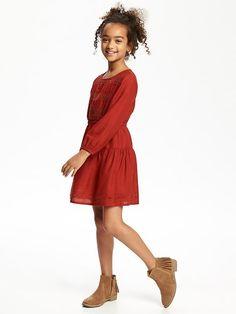 Potential dress for Lailah Pratt solo