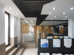 1000+ images about Sanitary Showroom on Pinterest ... Modern Sanitary Ware Showroom