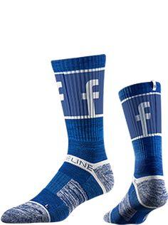 Strideline Custom Socks | Business Designs, athletic crew socks, sports socks, strideline, strideline socks, @Strideline_Socks