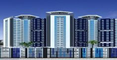 http://www.webjam.com/omkaranantagoregaonmumbai/$blog/2016/04/25  Mumbai Omkar Ananta Price  Ananta,Omkar Ananta,Omkar Ananta Goregaon,Omkar Ananta Goregaon Mumbai,Omkar Ananta Mumbai,Omkar Ananta Omkar,Omkar Ananta Pre Launch,Omkar Ananta Rate,Omkar Ananta Price,Omkar Ananta Rates,Omkar Ananta Prices,Omkar Ananta Floorplan,Omkar Ananta Location,Omkar Ananta Brochure,Omkar Ananta Amenities   The Italian marble floor as well as each entrance are made up of fine timber that gives you the mood…
