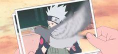 Kakashi - My Entertainment Naruto Uzumaki, Anime Naruto, Naruto Kakashi Face, Kakashi No Mask, Kakashi Funny, Funny Naruto Memes, Kakashi Sensei, Manga Anime, Kakashi Real Face