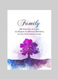 DIY Home Decor, gathering on splendid presentation to contemplate today, explanation reference number 1963803097 – Quotation Mark Art Prints Quotes, Art Quotes, Quote Art, Moon Quotes, Anime Art Fantasy, Family Quotes Art, Mothers Day Drawings, Summer Captions, Tree House Decor