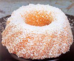 Ζαχαροπλαστική Πanos: Κέικ καρύδας Biscotti Cookies, Dessert Recipes, Desserts, Greek Recipes, Afternoon Tea, Recipies, Sweets, Sugar, Candy