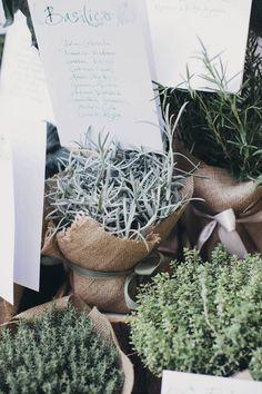Romantic Wedding in Tuscany | Stefano Santucci Photography | Bridal Musings Wedding Blog 39