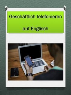 72 Best Lernen Images Learning Study Tips Learning Techniques