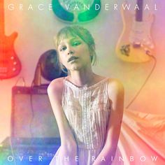 Over The Rainbow by Grace VanderWaal #NowPlaying #これなに #tokyofm OA曲
