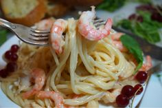 I Want To Eat, Lunches And Dinners, Deli, Cooker, Nom Nom, Recipies, Spaghetti, Food And Drink, Nutrition