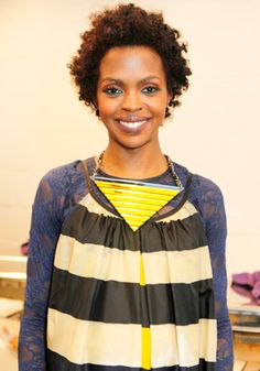Lauryn Hill and Her Family   Lauryn Hill Says Threats To Her Family Caused Her To Not Pay Her Taxes ...