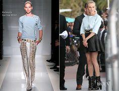 Image from http://www.redcarpet-fashionawards.com/wp-content/uploads/2012/05/Diane-Kruger-In-Balmain-Le-Grand-Journal.jpg.