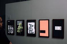 Neubau NYC 1080×1920×5 @RedBullArtsNY curated by Adobe's Behance, 8 June 2017