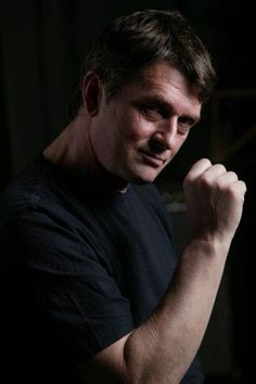 Mike Oldfield Mike Oldfield, Dark Star, Trance, World, Music, People, Instruments, Photos, Fictional Characters