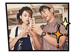 映画「奥田民生になりたいボーイと出会う男すべて狂わせるガール」公式サイト