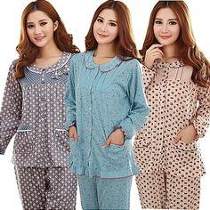Georgette In Kurta & Dupatta, Simar In Dhoti Salwar Pyjamas, Silk Pajamas, Night Suit For Women, Ladies Night Suits, Frock Style Kurti, Dress Neck Designs, Girl Dress Patterns, Pajamas Women, Fashion Wear